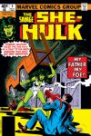 SAVAGE_SHE_HULK_1980_4