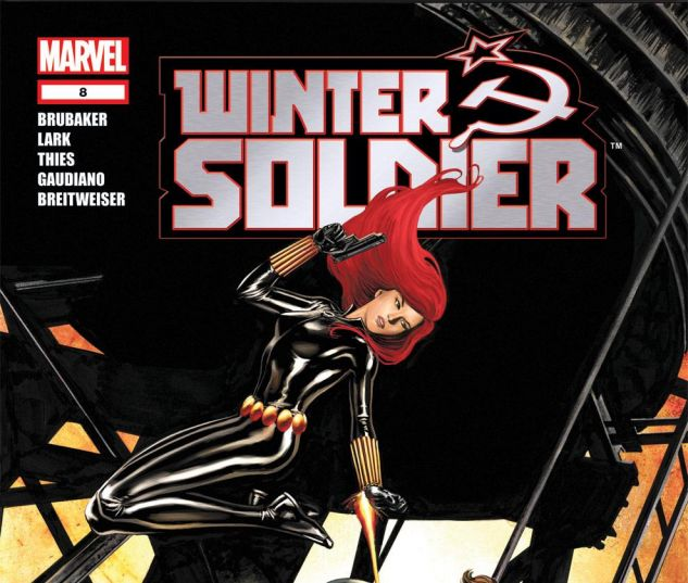 WINTER_SOLDIER_2012_8