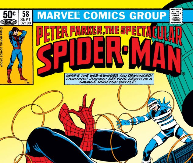 PETER_PARKER_THE_SPECTACULAR_SPIDER_MAN_1976_58