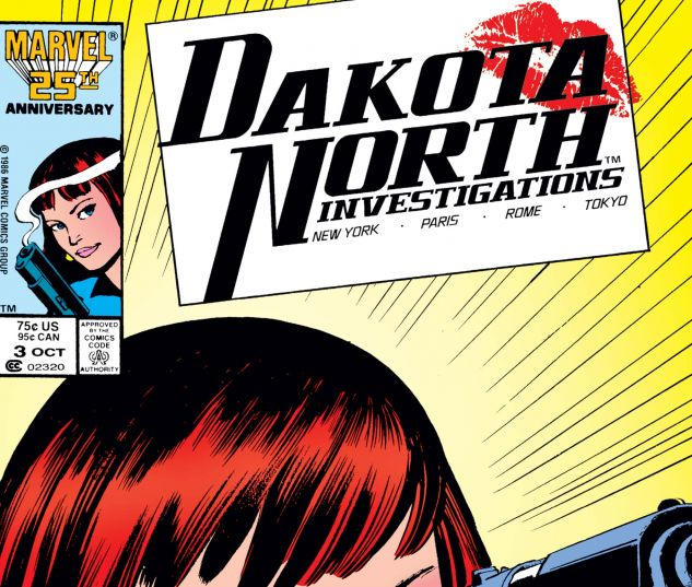 Dakota_North_1986_3