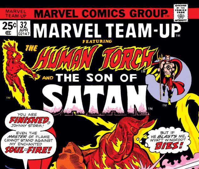 Marvel_Team_Up_1972_32