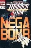 Wonder Man #9