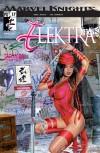 Elektra #17