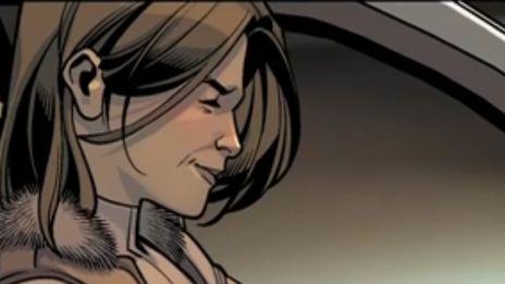 Marvel AR: Ultimate Comics X-Men #14 Recap
