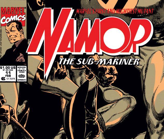 NAMOR_THE_SUB_MARINER_1990_11