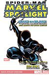 Marvel Spotlight (2005) #16