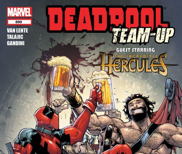 Deadpool_Team_Up_2009_899