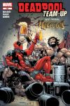 Deadpool_Team_Up_2009_899