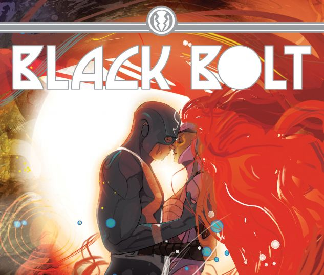 BLKBOLTV2TPB_cover