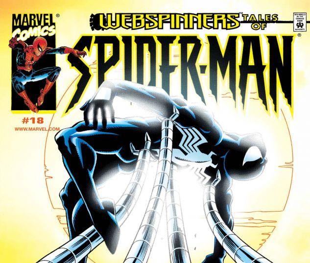 WEBSPINNERS_TALES_OF_SPIDER_MAN_1999_18_jpg
