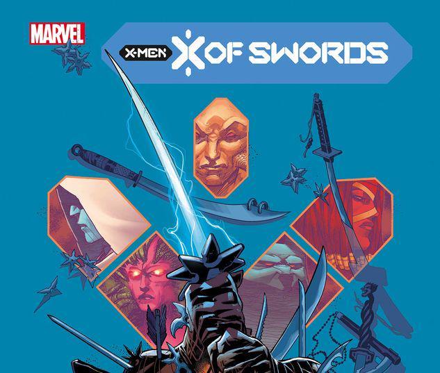 Wolverine #7