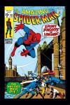 AMAZING SPIDER-MAN #95