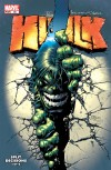 Incredible Hulk (1999) #60