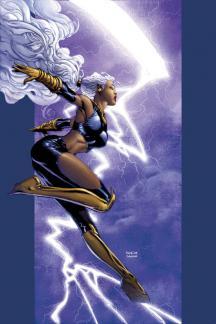Ultimate X-Men (2000) #42