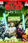 Star Wars: Republic (2002) #51