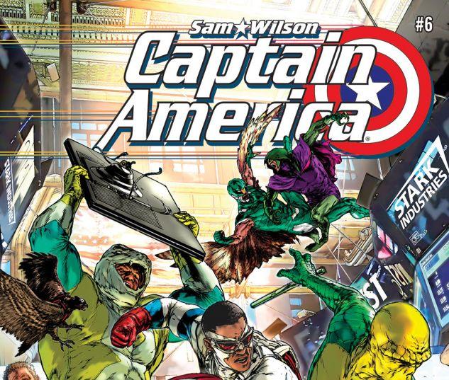 Captain_America_Sam_Wilson_6