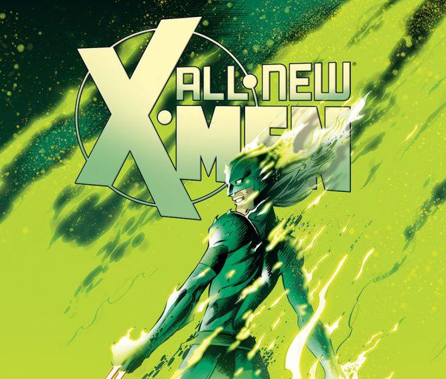 All_New_X_Men_2015_4