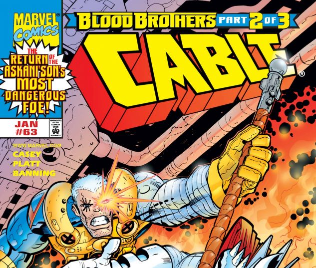 CABLE_1993_63