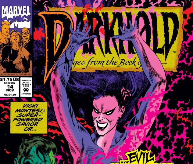 DARKHOLD_PAGES_FROM_THE_BOOK_OF_SINS_1992_14_jpg