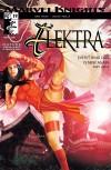 Elektra #19