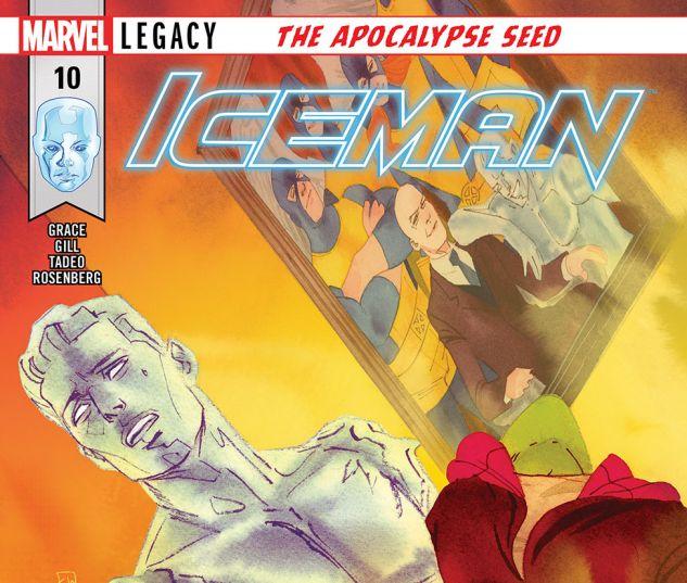 ICEMAN2017010_DC11