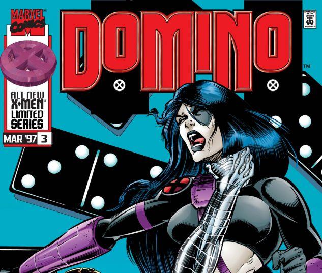 Domino_1997_3