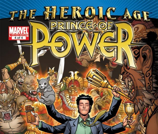 Heroic_Age_Prince_of_Power_2010_4