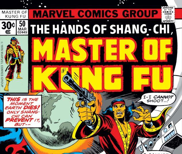 Master_of_Kung_Fu_1974_50