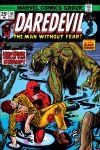 DAREDEVIL (1964) #114