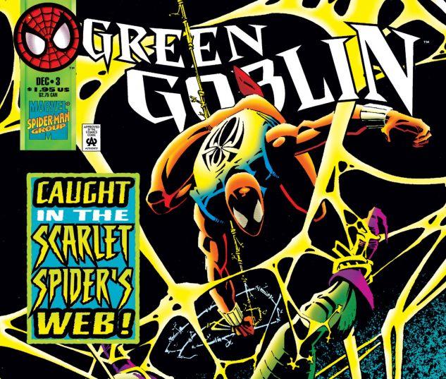 Green_Goblin_1995_3_jpg