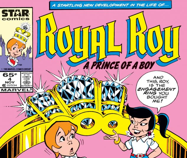Royal_Roy_1985_4