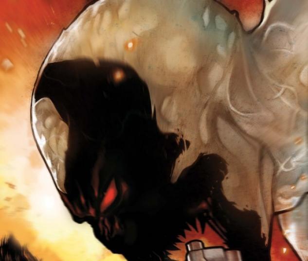 AMAZING SPIDER-MAN PRESENTS: ANTI-VENOM - NEW WAYS TO LIVE #2