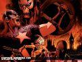 Captain America (1998) #20 Wallpaper
