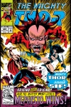 Thor (1966) #453