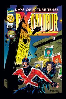 Excalibur (1988) #94