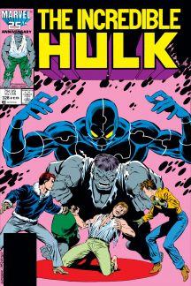 Incredible Hulk (1962) #328