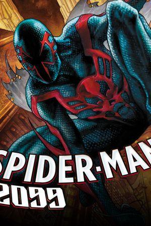 Spider-Man 2099 (2014 - 2015)