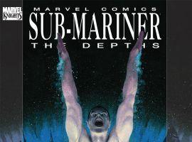 Sub_Mariner_5