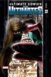 ULTIMATE COMICS ULTIMATES (2011) #5