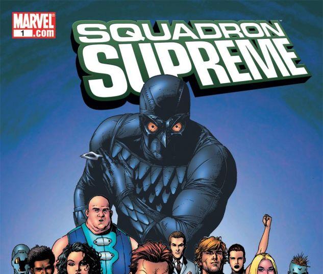 Squadron_Supreme_2006_1