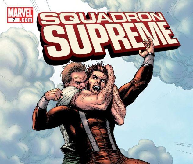 Squadron_Supreme_2006_7