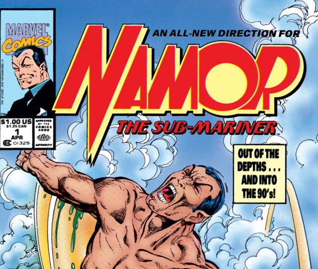 NAMOR_THE_SUB_MARINER_1990_1