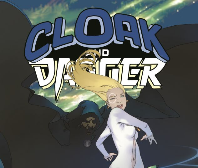 CLODAGRRTPB_cover