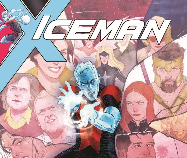 ICEMAN2017V2TPB_cover
