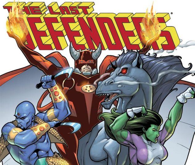 The_Last_Defenders_2008_6