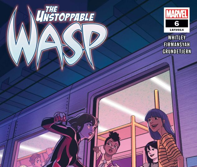 WASP2018006_DC11_jpg