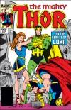 Thor (1966) #359