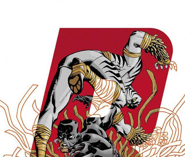 Avengers: Earth's Mightiest Heroes II (2006) #7