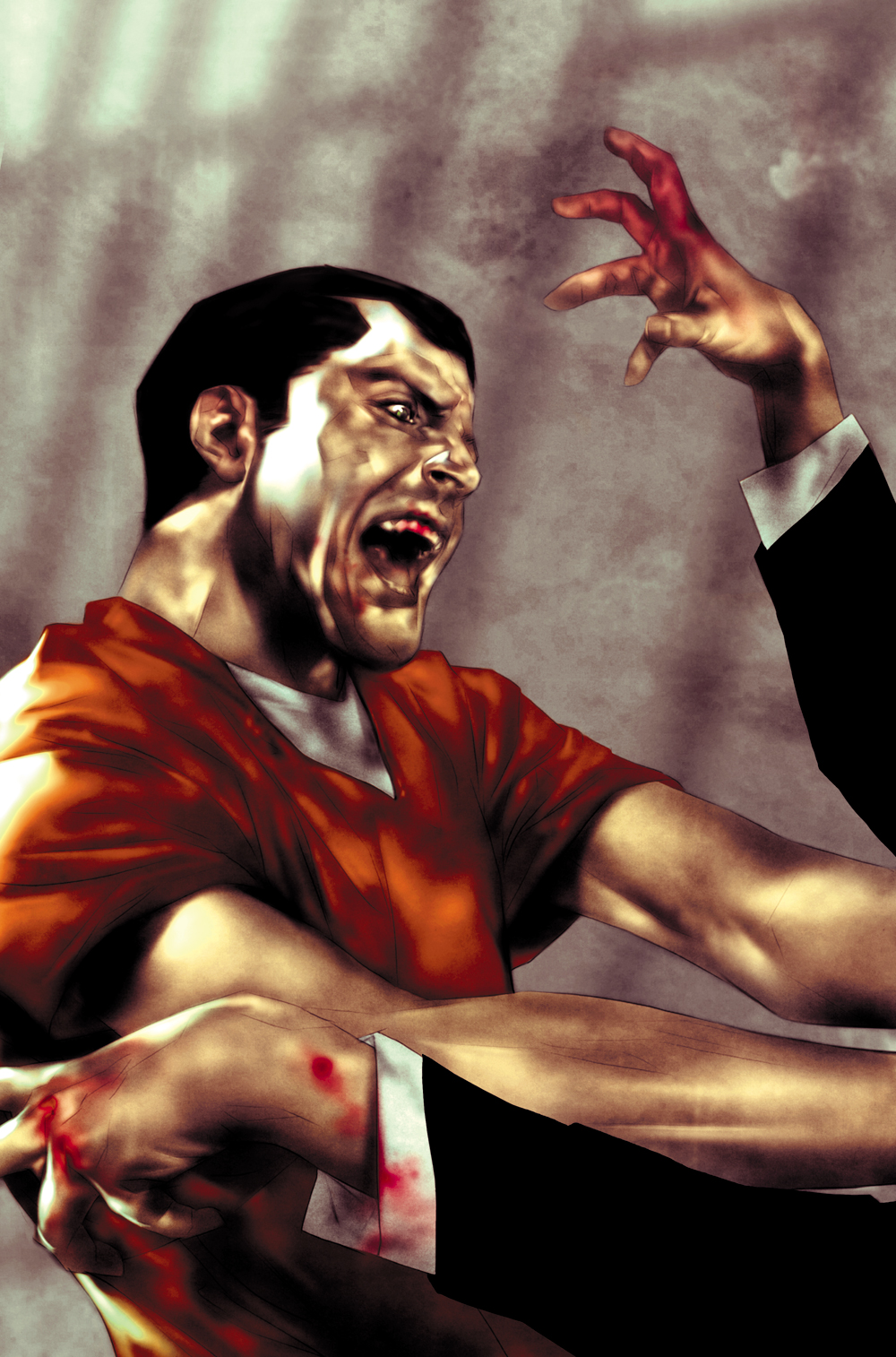 Osborn (2010) #4