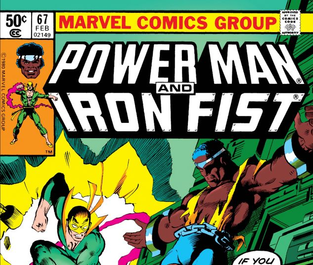 POWER_MAN_AND_IRON_FIST_1978_67